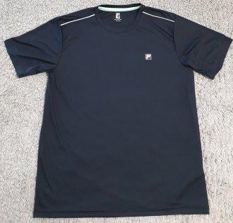 Imagem - Camiseta Fila Aztec Box T101100.160