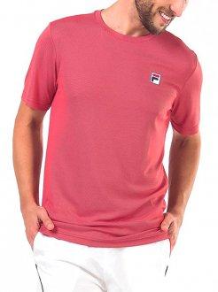 Imagem - Camiseta Fila Action III Masculina Tn180589.115