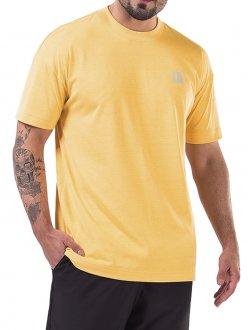 Imagem - Camiseta Fila Sports Forward II Tr180780.2378