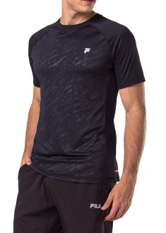 Camiseta Fila Prime II Tr180802.160