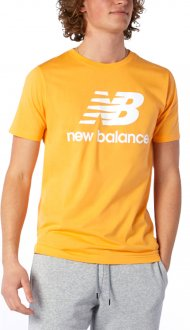 Imagem - Camiseta New Balance BMT01575