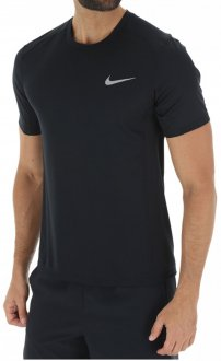 Camiseta Nike 833591 010