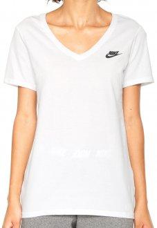Imagem - Camiseta Nike 918619 100