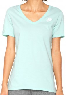 Imagem - Camiseta Nike 918619 357