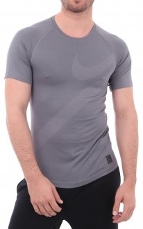 Imagem - Camiseta Nike Pro AJ8850-056