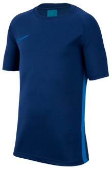 Imagem - Camiseta Nike Dri-Fit Academy Infantil Ao0739-407