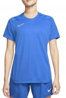 Imagem - Camiseta Nike Dri-FIT Academy Ao1454-463