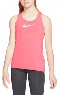 Imagem - Regata Nike Pro Infantil Aq9039-668