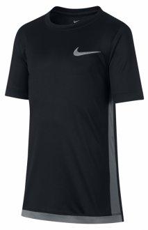 Camiseta Nike Dri-FIT Infantil Av4896-011