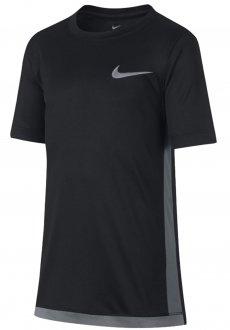 Imagem - Camiseta Nike Dri-FIT Infantil Av4896-011