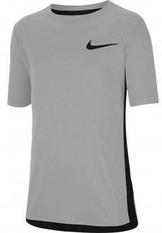 Imagem - Camiseta Nike Dri-fit Infantil Av4896-077