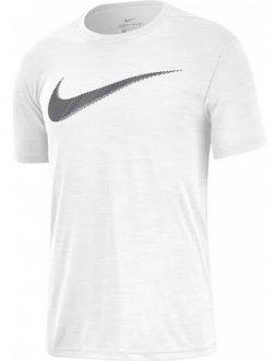 Imagem - Camiseta Nike Superset Bv2873-100