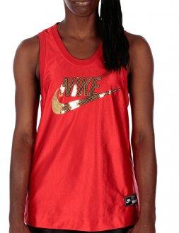 Imagem - Regata Nike Sportswear Bv3038-657