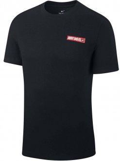 Imagem - Camiseta Nike Sportswear Just Do It Bv7658-010