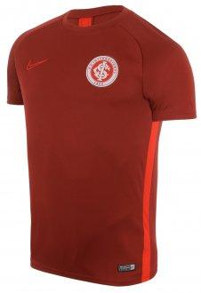 Imagem - Camiseta de Treino Nike Internacional Bv9267-677