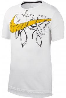 Imagem - Camiseta Nike Dri-FIT Cd0088-100