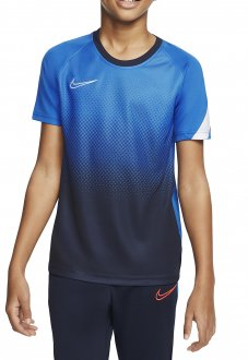 Camiseta Nike Dri-FIT Academy Top Cd2223-427