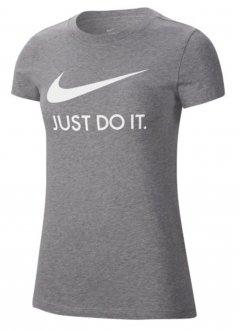 Imagem - Camiseta Nike Sportswear JDI Ci1383-063