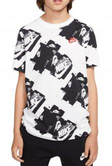 Imagem - Camiseta Nike Sportswear Ci9622-100