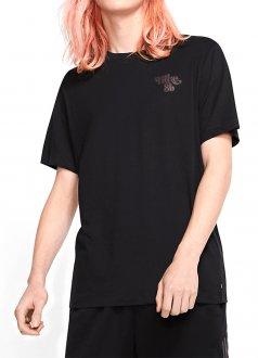 Imagem - Camiseta Nike SB Cj0473-010
