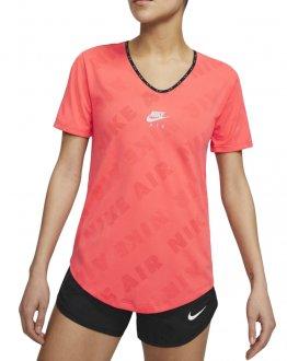 Imagem - Camiseta Nike Air Cj2064-814
