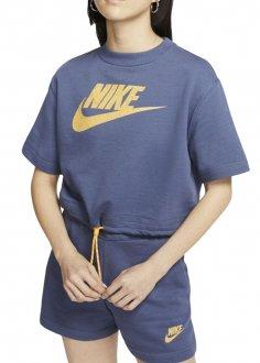 Imagem - Camiseta Nike Icon Clash Cj2275-491