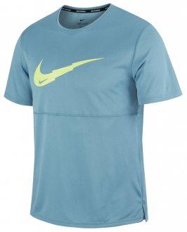 Imagem - Camiseta Nike Breathe Cj5386-424