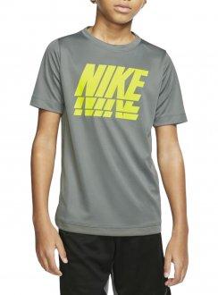 Imagem - Camiseta Nike Trophy Cj7740-086