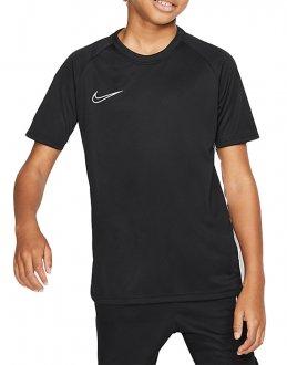 Imagem - Camiseta Nike Dri-Fit Academy Infantil Ao0739-010