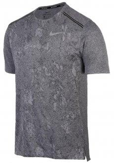 Imagem - Camiseta Nike Dri-Fit Miler Aj7571-011
