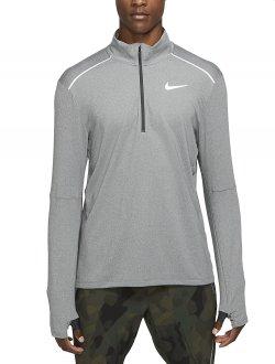 Imagem - Camiseta Nike Element 3.0 Bv4721-068