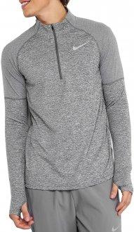 Imagem - Camiseta Nike Element Half-Zip Ah8973-021