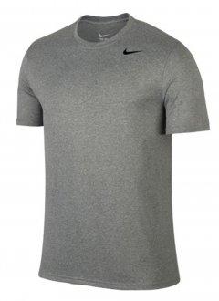 Imagem - Camiseta Nike Legend 2.0 718833-063