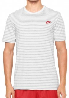 Imagem - Camiseta Nike m Nsw Tee Str 927456c