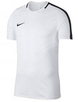 Imagem - Camiseta Nike nk Dry Acdm 924694