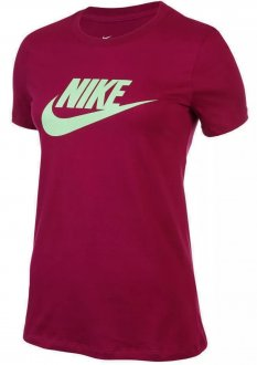 Camiseta Nike Sb Essential BV6169-627
