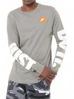 Imagem - Camiseta Nike Sportswear AR5197