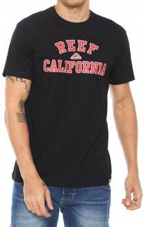 Imagem - Camiseta Reef 4241