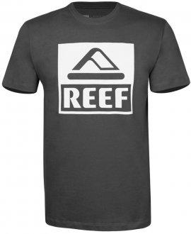 Imagem - Camiseta Reef 6985