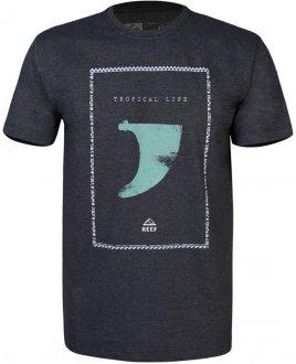 Imagem - Camiseta Reef 7024