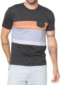 Imagem - Camiseta Reef 7093