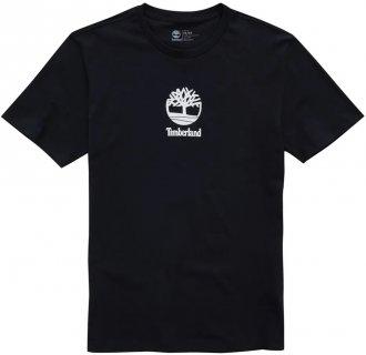 Imagem - Camiseta Timberland SLS Small Tree Logo Tee 5mtb0a1tm200100