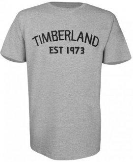 Imagem - Camiseta Timberland SS TBL Tape Tee Tb5mtb0a1th305200