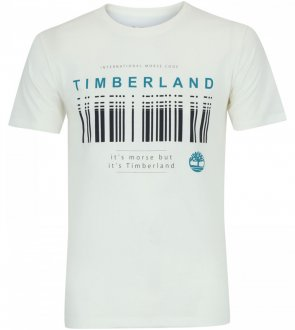 Imagem - Camiseta Timberland tb 5mtb0a1t6e13000