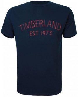 Imagem - Camiseta Timberland SS TBL Tape Tee TB5mtb0a1tha43300