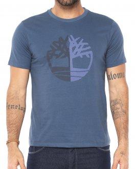 Imagem - Camiseta Timberland Tb5mtboa1t3943700