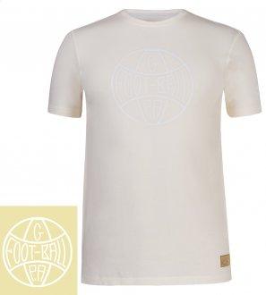 Imagem - Camiseta Umbro Torcedor Retro Gremio 2021 U31g518084.666
