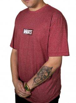 Imagem - Camiseta Wats Box 21351
