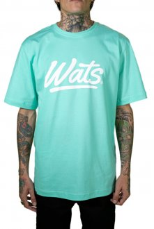 Camiseta Wats Tag 21357