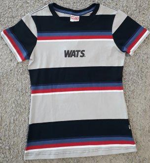 Imagem - Camiseta Wats Girl Tinted 21563